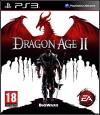 Trochę muzyki z Dragon Age 2