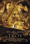 Troja-Troy-n2148.jpg