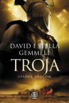 Troja-Upadek-krolow-n15597.jpg