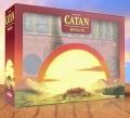 Trójwymiarowy Catan