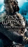 Tron-z-zelaza-n44764.jpg
