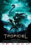 Tropiciel-Pathfinder-n71.jpg