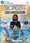 Tropico-4-Czasy-wspolczesne-n35506.jpg