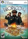 Tropico-4-n31348.jpg