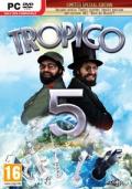 Tropico-5-n43344.jpg