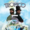 Tropico w Humble Bundle