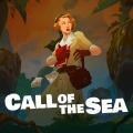 Tropikalne Call of the Sea w grudniu