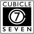 Trwają obchody jubileuszu Cubicle 7