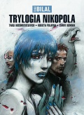 Trylogia-Nikopola-Targi-niesmiertelnych-