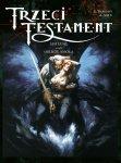 Trzeci-Testament-2-Mateusz-czyli-oblicze