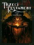 Trzeci-Testament-3-Lukasz-czyli-tchnieni