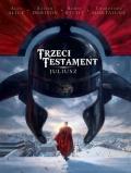 Trzeci-Testament-Juliusz-n51201.jpg