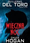Trzeci tom Wirusa duetu Hogan i del Toro w czerwcu
