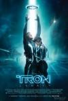 Trzeci zwiastun TRON: Legacy