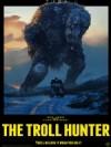 Trzeci zwiastun do Troll Hunter