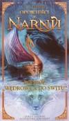 Trzecia część Narnii i Podróże Guliwera w 3D