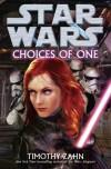 Trzecie spojrzenie: Choices of One