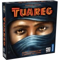 Tuareg-Targi-n49605.jpg