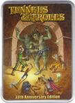 Tunnels--Trolls-30th-Anniversary-Edition