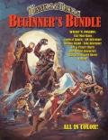 Tunnels & Trolls w Bundle of Holding