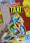 Turbo-Taxi-n35766.jpg