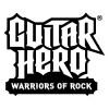 Turniej Guitar Hero w Warszawie