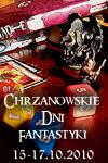 Turnieje na II Chrzanowskich Dniach Fantastyki