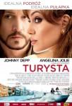 Turysta-n35981.jpg