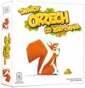 Twardy-orzech-do-zgryzienia-n45661.jpg