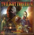 Twilight-Imperium-Shattered-Empire-n1783