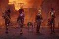 Twórcy Dishonored zapowiadają Redfall, swój najnowszy tytuł