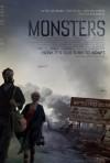 Twórcy Monsters zdradzają coraz więcej