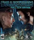 Twórcy opowiadają o remasterze Bulletstorma