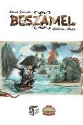 Tydzień do końca zbiórki na Beszamel