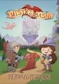 Tydzień do końca zbiórki na gry RPG na dzieci