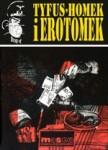 Tyfus-Homek-i-Erotomek-n28402.jpg