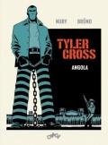 Tyler Cross #2: Angola