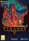 Tyranny-n45148.jpg