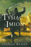 Tysiac-Imion-n41721.jpg