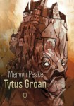 Tytus-Groan-n31829.jpg