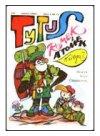 Tytus-Romek-i-ATomek-01-Tytus-harcerzem-