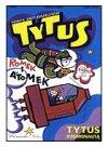 Tytus-Romek-i-ATomek-03-Tytus-kosmonauta