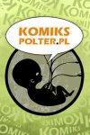 Tytus-Romek-i-ATomek-09-Tytus-na-Dzikim-