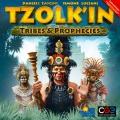 Tzolkin-Kalendarz-Majow-Plemiona-i-Przep