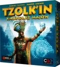 Tzolkin-Kalendarz-Majow-n36979.jpg