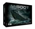 U-Boot-Gra-Planszowa-n49436.jpg