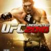 UFC Undisputed 2010 gameplay