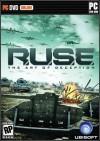UbiSoft o R.U.S.E.