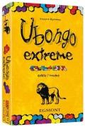 Ubongo-Extreme-n51316.jpg