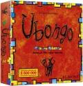 Ubongo-n49861.jpg
